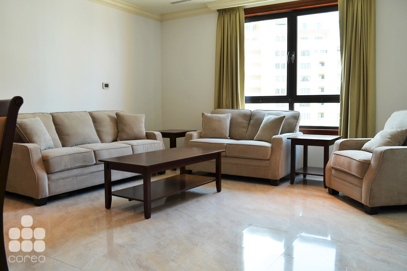 Rent Furnished 1 Br Apartment Incl Utilities In Porto