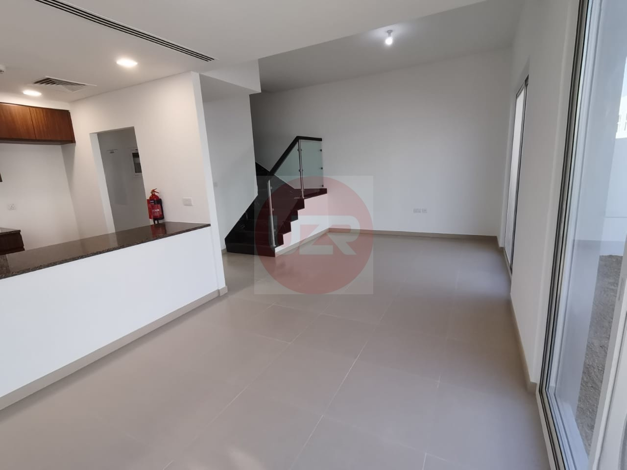 BRAND New 4 BR Villa with Maid room