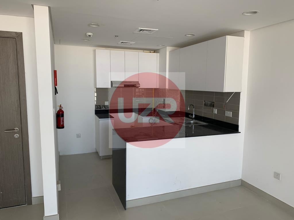 Spacious | Brand New | 2 Beds The Pulse