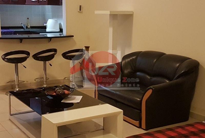 Big Size U Type 1 Bedroom l Investor Deal