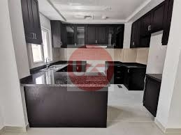 Vacant | Ready to Move | 2 Bed + Maid