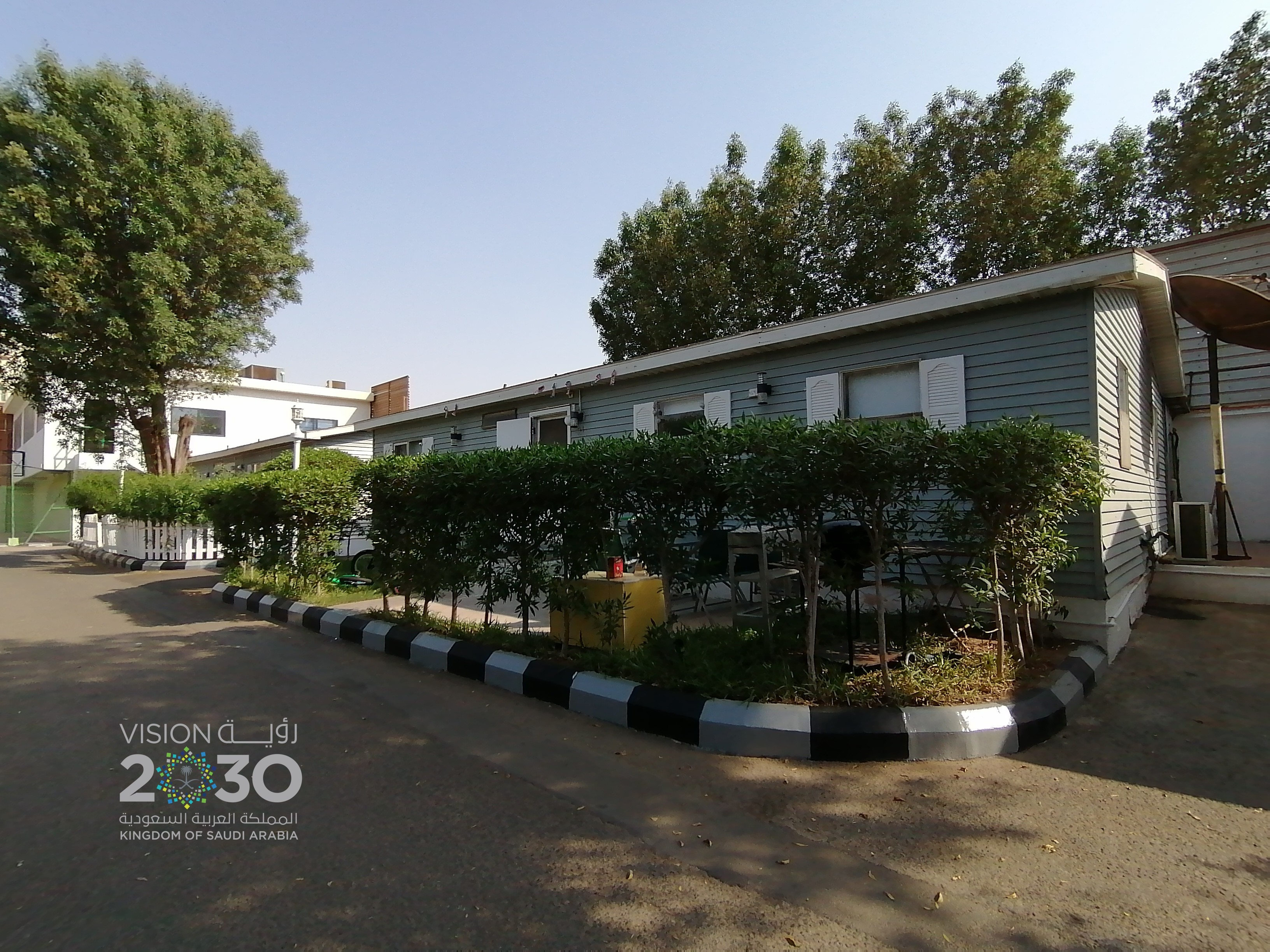 <br /> <b>Notice</b>:  Undefined variable: https://s3-ap-southeast-1.amazonaws.com/mycrm-pro-accounts-v2/property/full/1908/45PncH1puSO3QHnE.jpeg in <b>/home/a2erfg/public_html/livingcompound.com/index.php</b> on line <b>552</b><br />