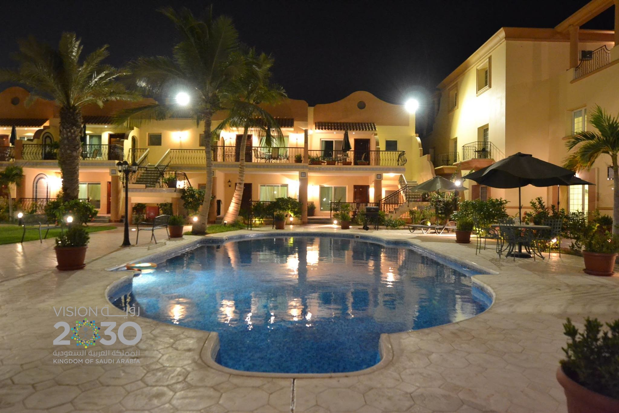 <br /> <b>Notice</b>:  Undefined variable: https://s3-ap-southeast-1.amazonaws.com/mycrm-pro-accounts-v2/property/full/1908/7pD3iJEfeEEkNFm7.jpeg in <b>/home/a2erfg/public_html/livingcompound.com/index.php</b> on line <b>813</b><br />