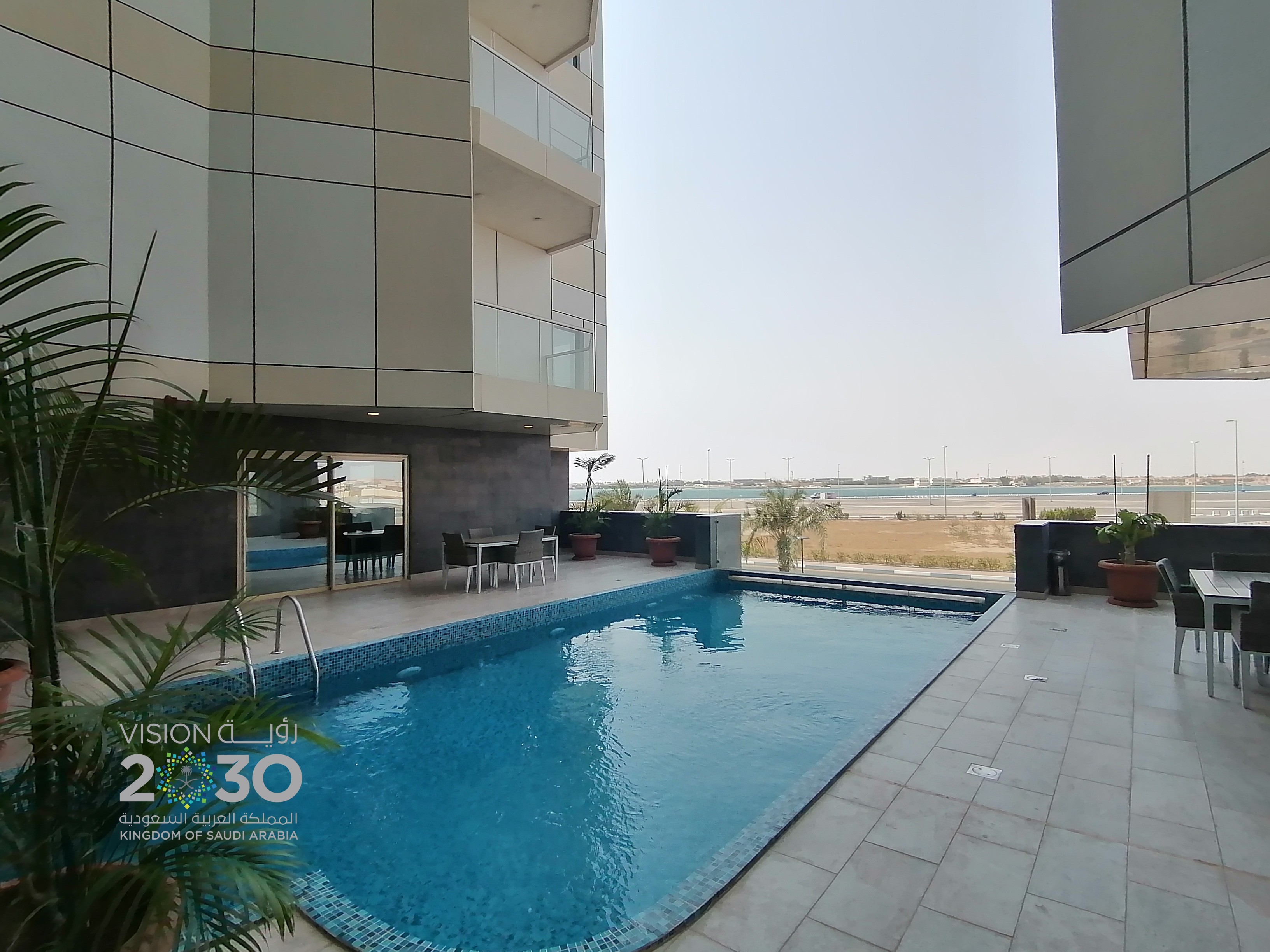 <br /> <b>Notice</b>:  Undefined variable: https://s3-ap-southeast-1.amazonaws.com/mycrm-pro-accounts-v2/property/full/1908/NjZHCTVB3w8bdGOP.jpeg in <b>/home/a2erfg/public_html/livingcompound.com/index.php</b> on line <b>813</b><br />