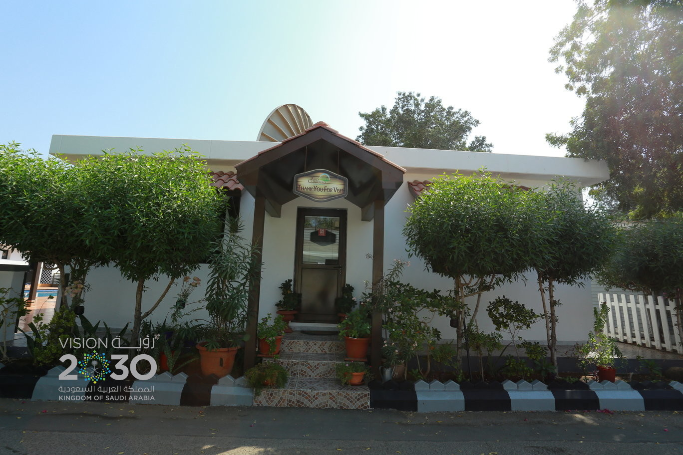 <br /> <b>Notice</b>:  Undefined variable: https://s3-ap-southeast-1.amazonaws.com/mycrm-pro-accounts-v2/property/full/1908/QHVI3xEnqWhhO1GE.jpeg in <b>/home/a2erfg/public_html/livingcompound.com/index.php</b> on line <b>552</b><br />