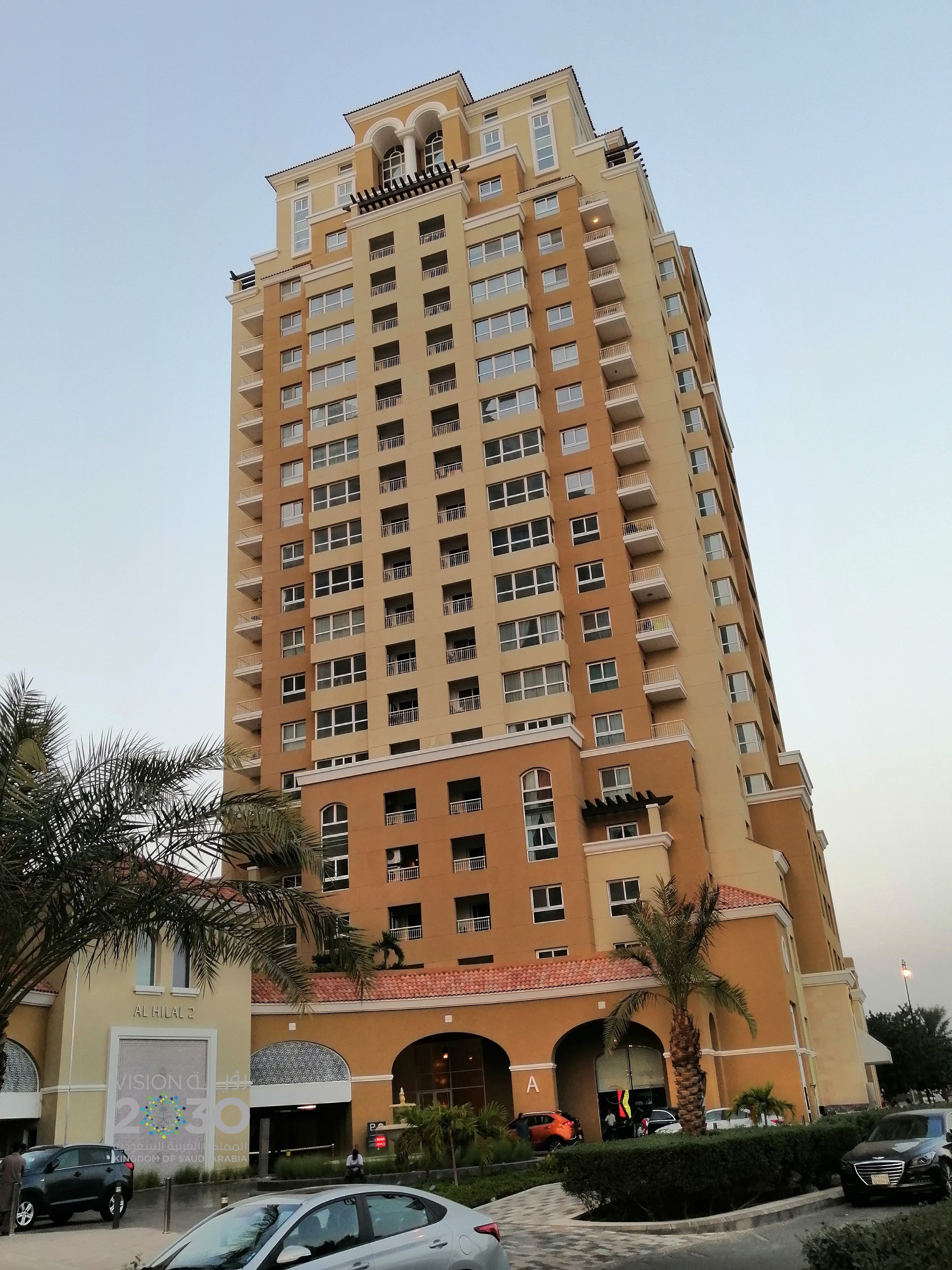 <br /> <b>Notice</b>:  Undefined variable: https://s3-ap-southeast-1.amazonaws.com/mycrm-pro-accounts-v2/property/full/1908/WGrl2xgNxKxqqQyC.jpeg in <b>/home/a2erfg/public_html/livingcompound.com/index.php</b> on line <b>813</b><br />