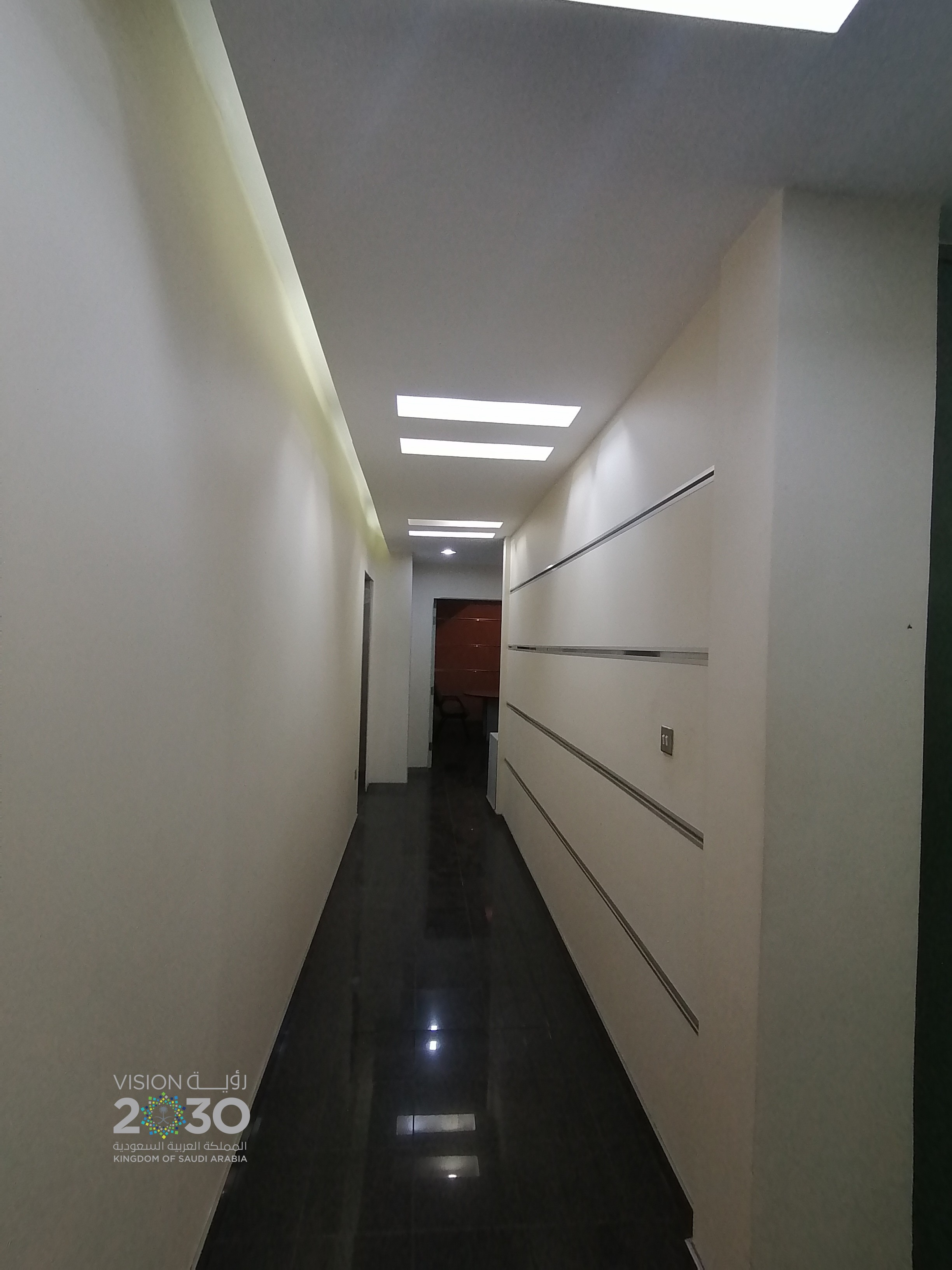 Office  Apt Tahliy  St Jeddah