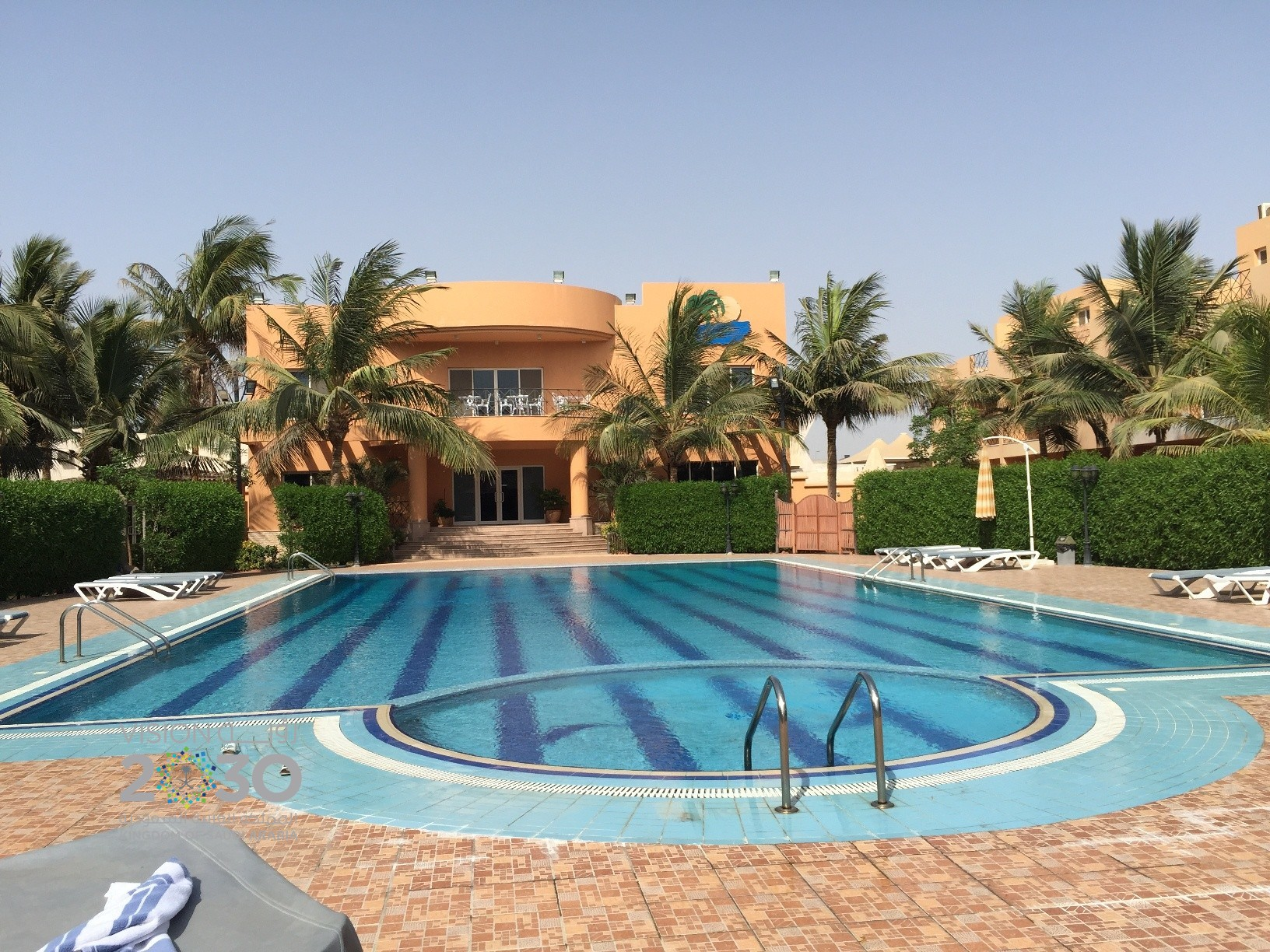 <br /> <b>Notice</b>:  Undefined variable: https://s3-ap-southeast-1.amazonaws.com/mycrm-pro-accounts-v2/property/full/1908/iW8ryBBuNYfRXamj.jpeg in <b>/home/a2erfg/public_html/livingcompound.com/index.php</b> on line <b>552</b><br />