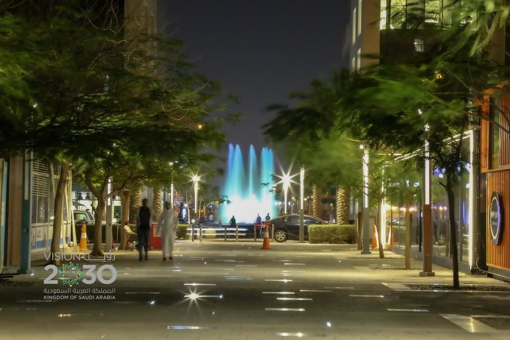 <br /> <b>Notice</b>:  Undefined variable: https://s3-ap-southeast-1.amazonaws.com/mycrm-pro-accounts-v2/property/full/1908/rqsMRcYDm82aGg1F.jpeg in <b>/home/a2erfg/public_html/livingcompound.com/index.php</b> on line <b>813</b><br />