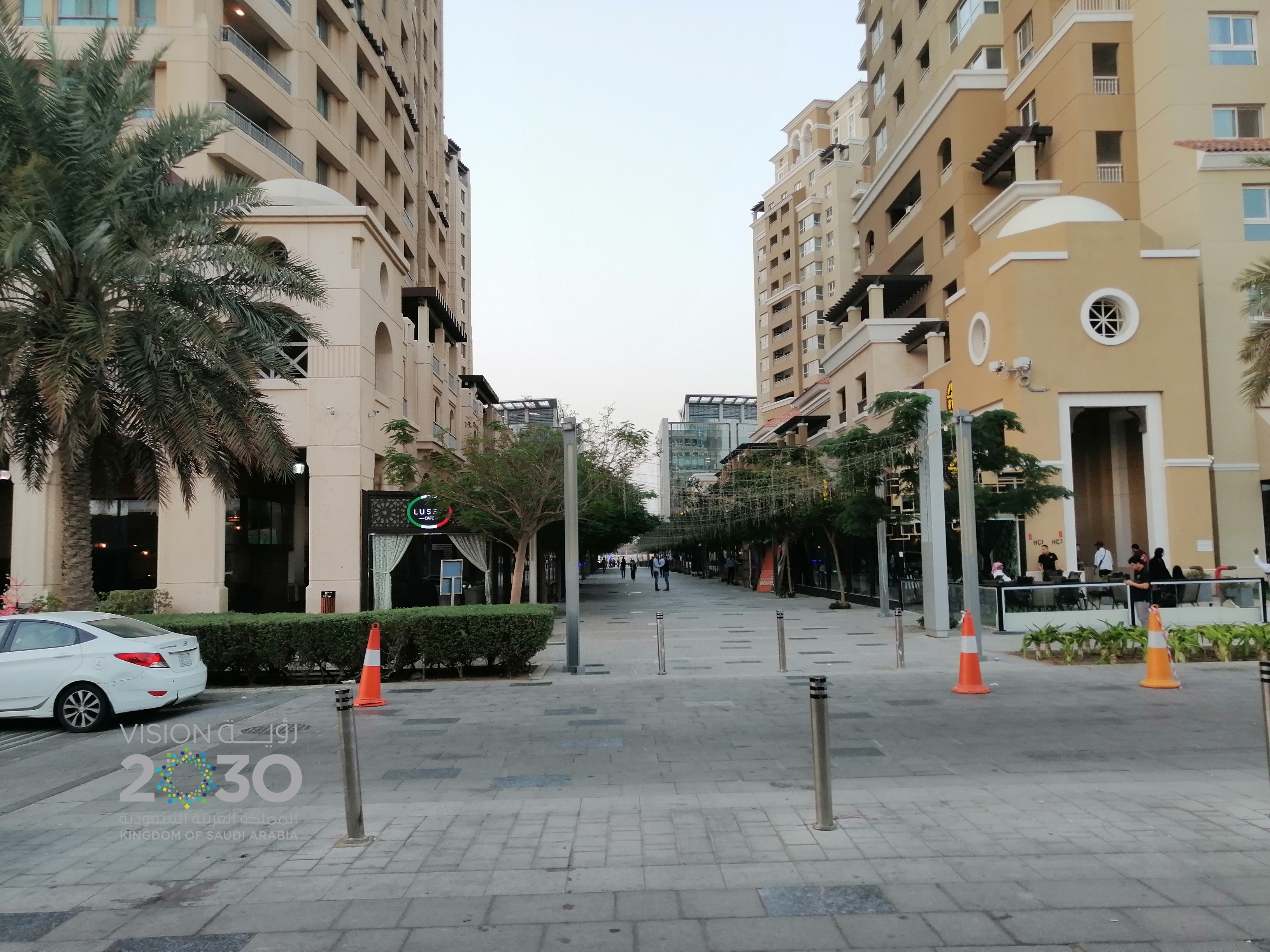 <br /> <b>Notice</b>:  Undefined variable: https://s3-ap-southeast-1.amazonaws.com/mycrm-pro-accounts-v2/property/full/1908/wYqJNMBFh3HOKWtW.jpeg in <b>/home/a2erfg/public_html/livingcompound.com/index.php</b> on line <b>813</b><br />