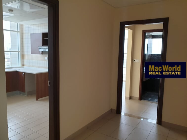 4 Bedroom For Rent In Umm Suqeim 1, Umm Suqeim