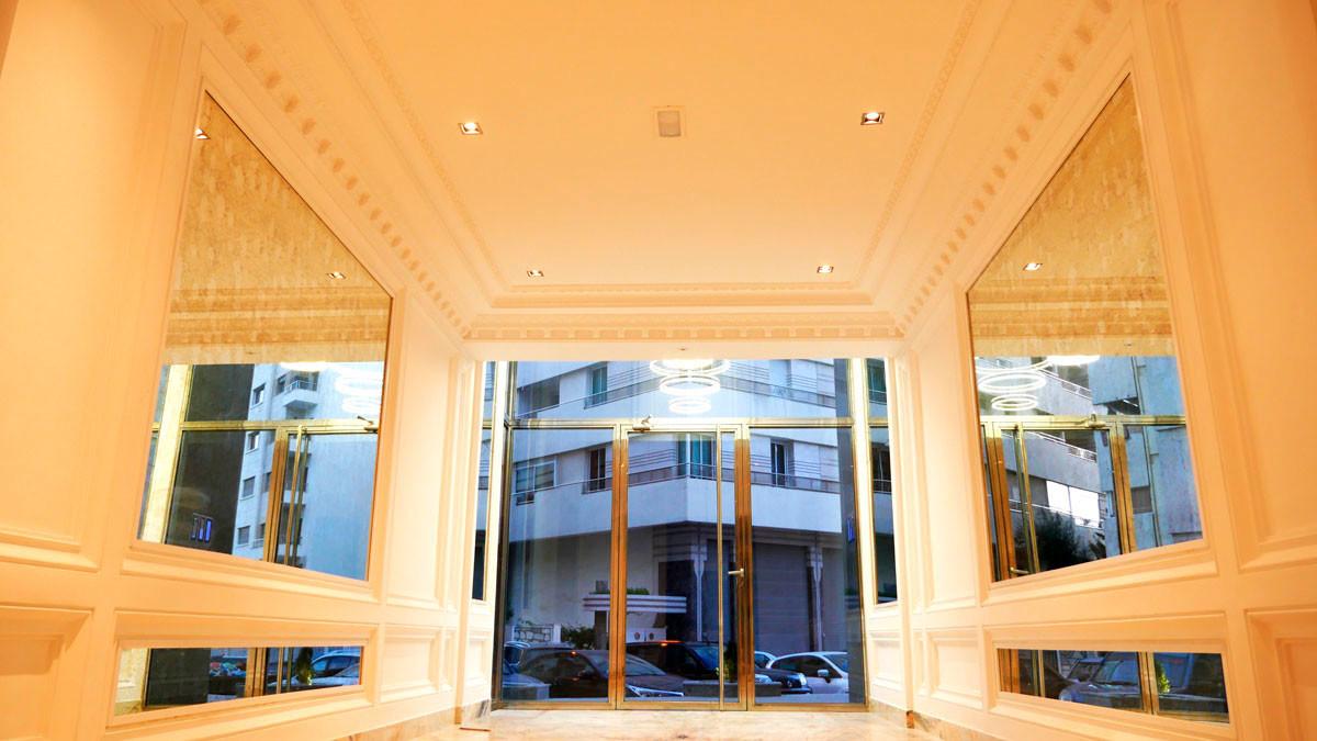 Appartement à vendre Tanger Iberia