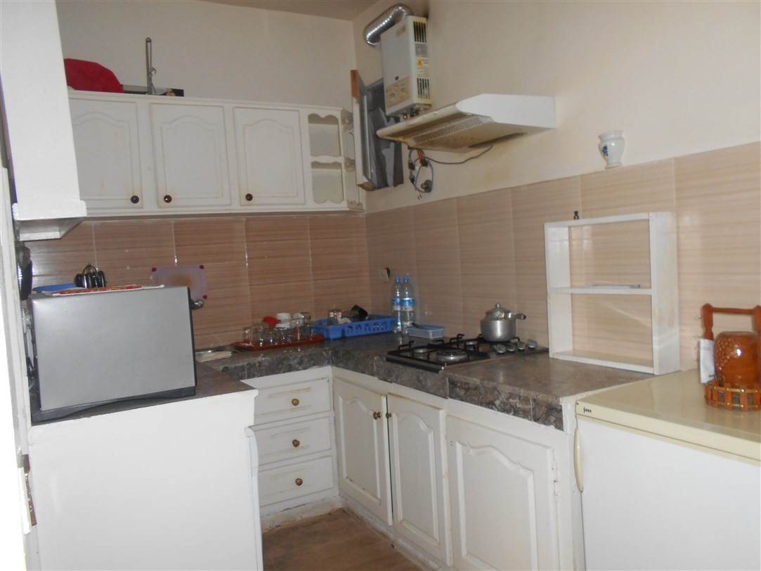 Location <strong>Appartement</strong> Rabat Agdal <strong>90 m2</strong>
