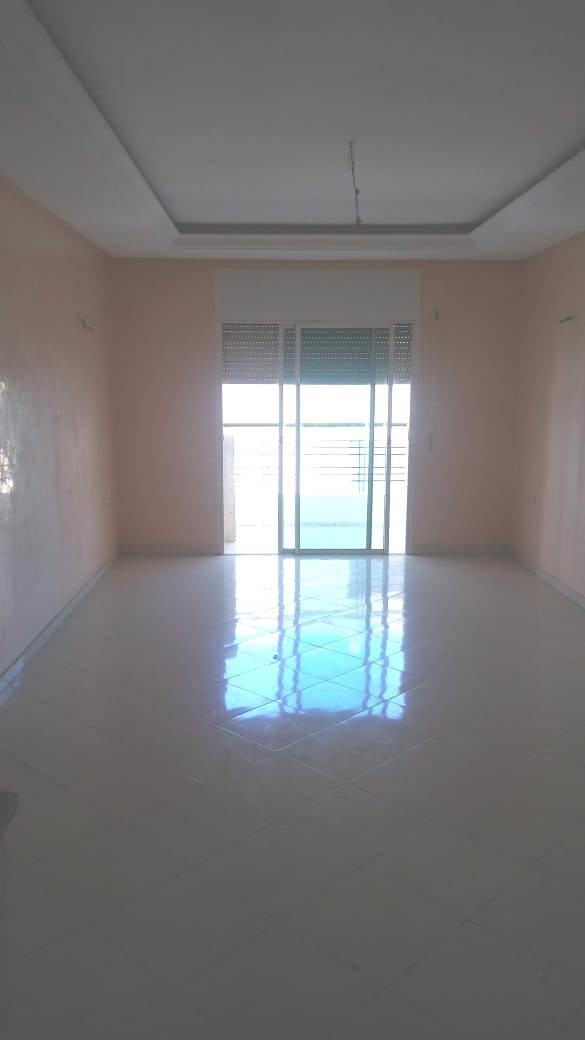 Vente <strong>Appartement</strong> Rabat Kebibat <strong>127 m2</strong>