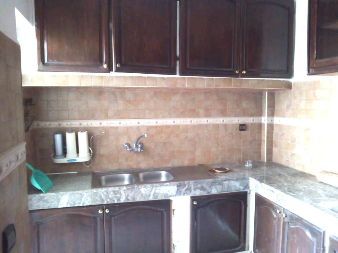 Appartement à vendre Rabat