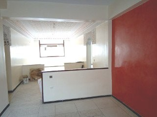 Vente <strong>Appartement</strong> Rabat L'Ocean <strong>100 m2</strong>
