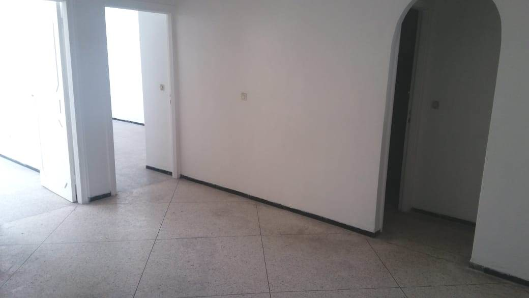 Vente <strong>Appartement</strong> Rabat Agdal <strong>177 m2</strong>