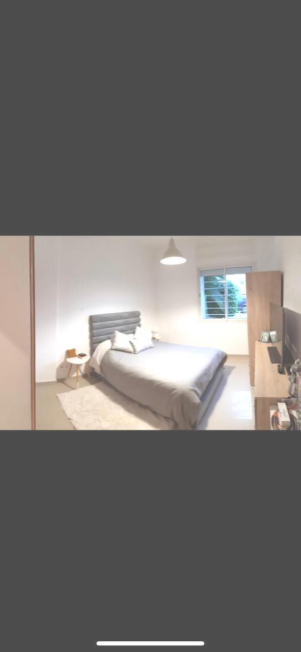 Appartement à louer Temara