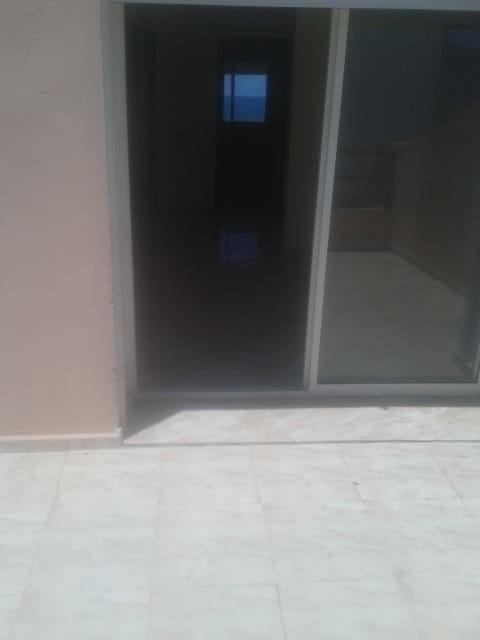 Vente <strong>Appartement</strong> Rabat Qbibat <strong>58 m2</strong>