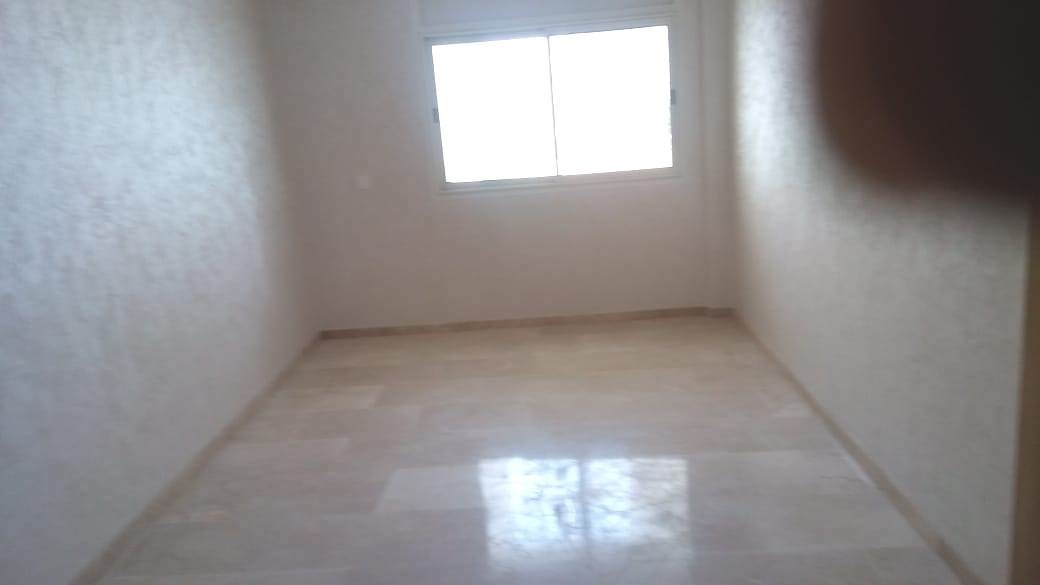 Vente <strong>Appartement</strong> Rabat Hassan <strong>39 m2</strong>