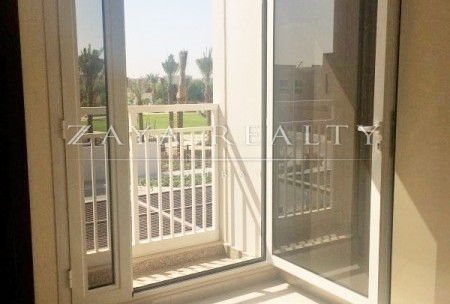 3maid-townhouse-proximity-to-airport
