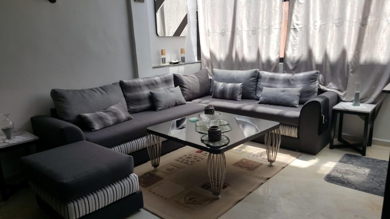 Duplex à louer Marrakech