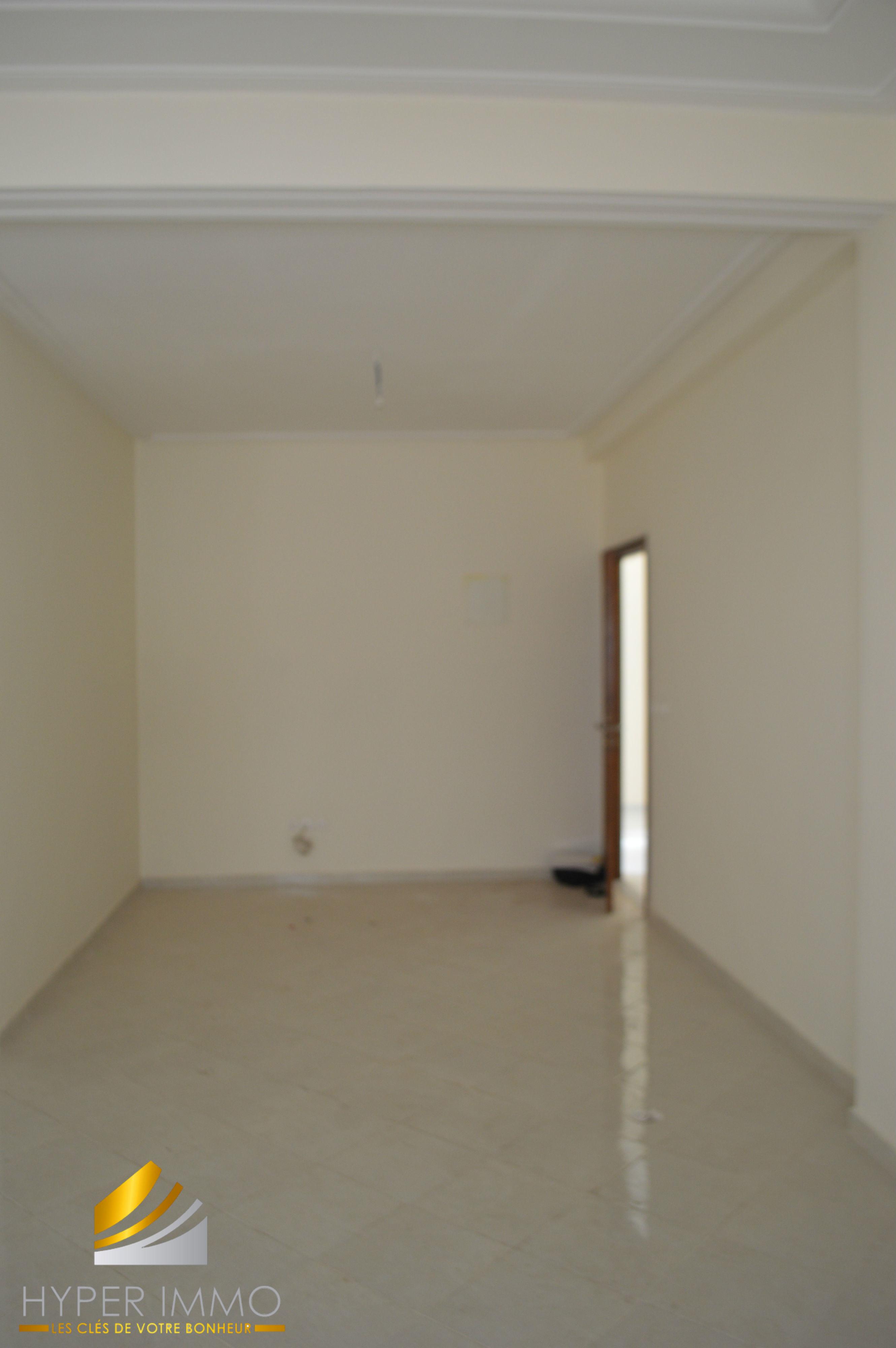 Appartement à louer Fes Oued Fès