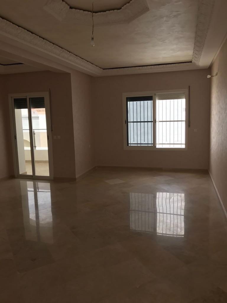 Villa à vendre Tanger Mesnana