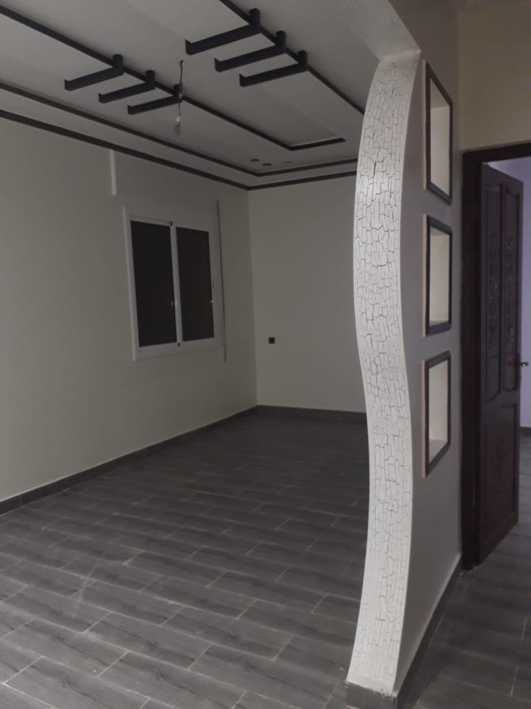 Appartement à louer Tanger Route de Rabat