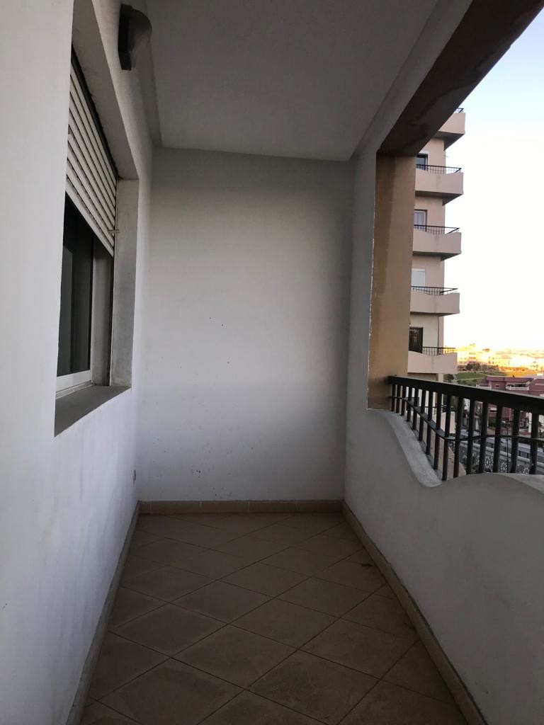 Appartement à louer Tanger Branes