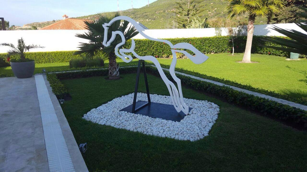 Villa à vendre Tanger Marchane