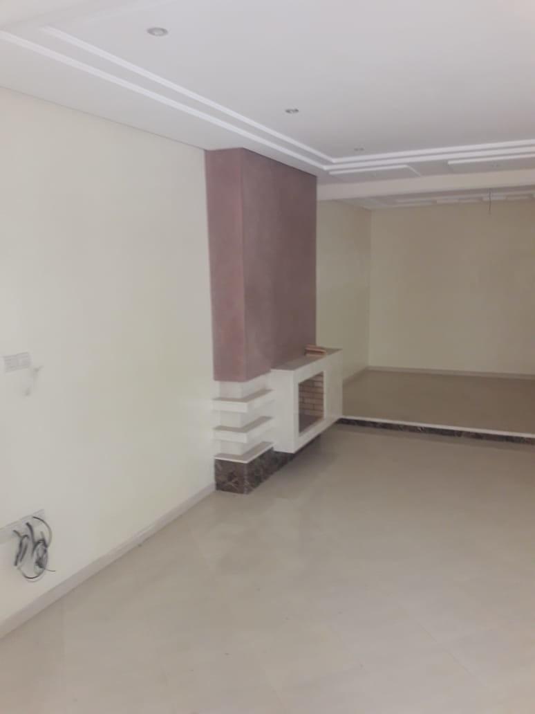 Appartement à vendre Fes Route de Sefrou