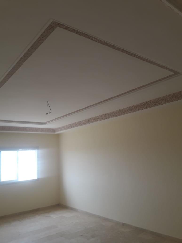 Appartement à vendre Fes Route d'Imouzzar
