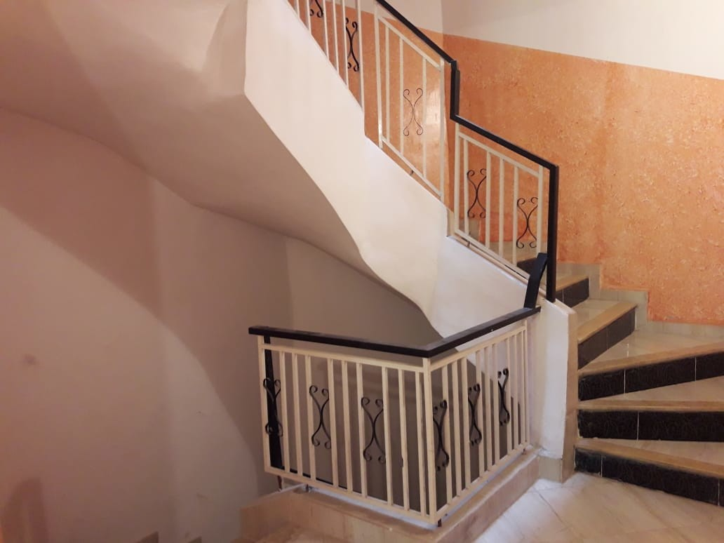 Appartement à vendre Fes Quartier Ben souda