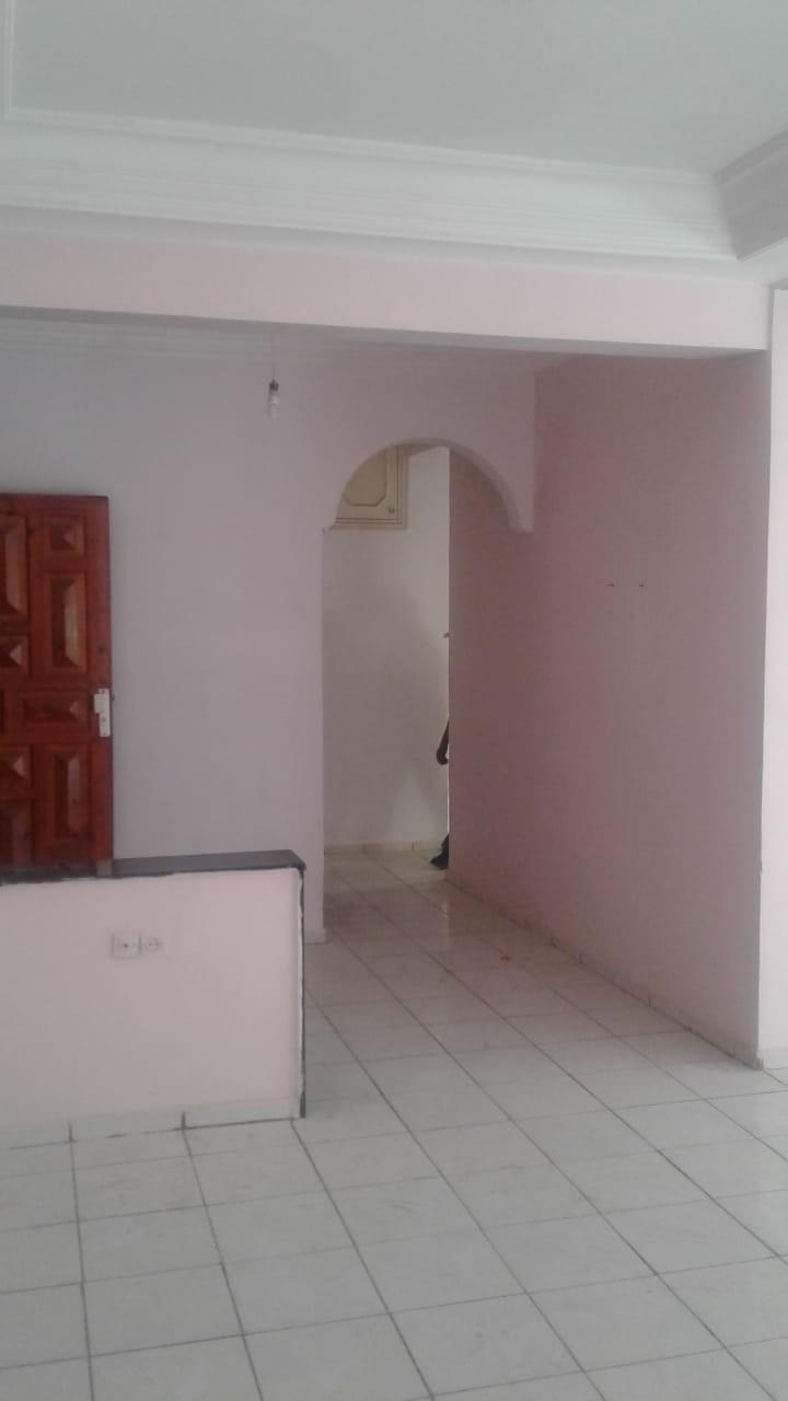 Appartement à vendre Fes Zouagha