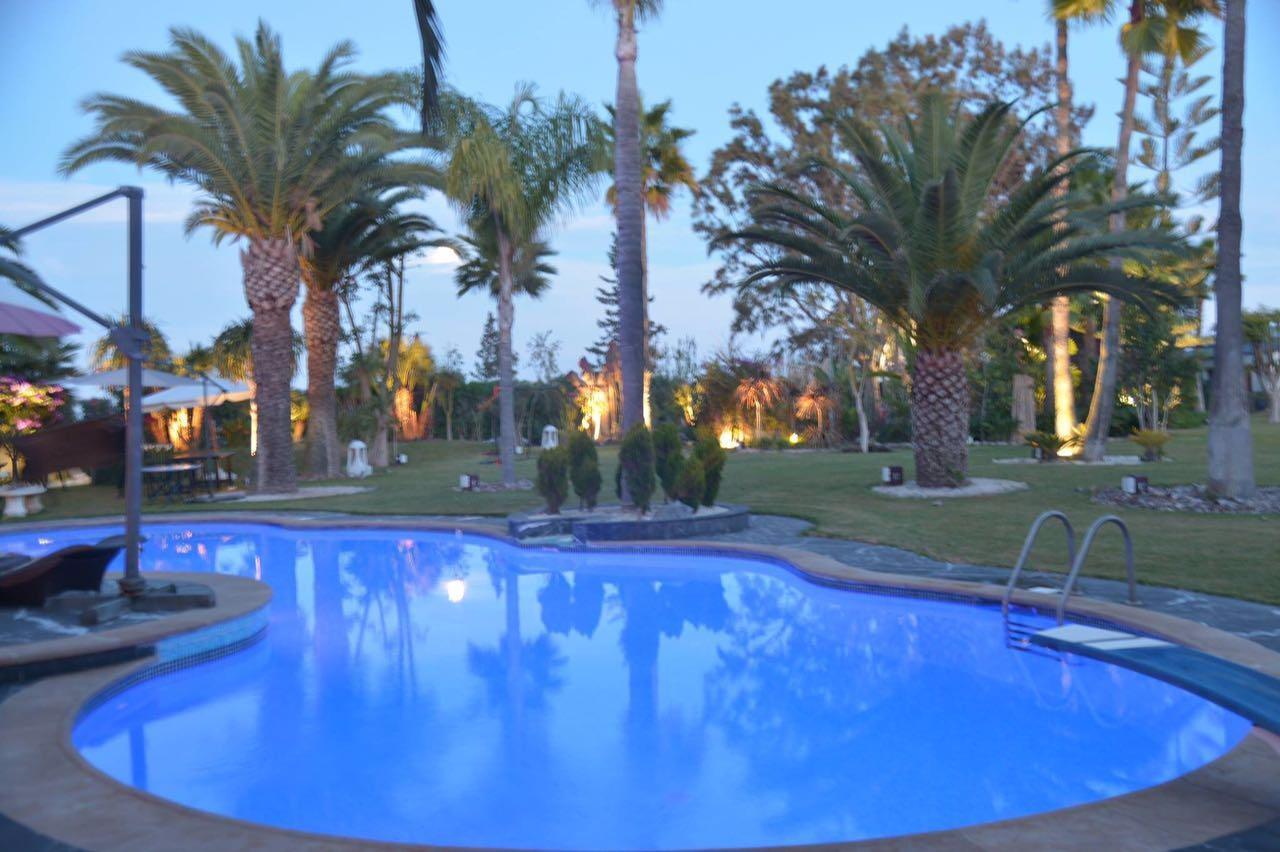 Villa à vendre Bouznika