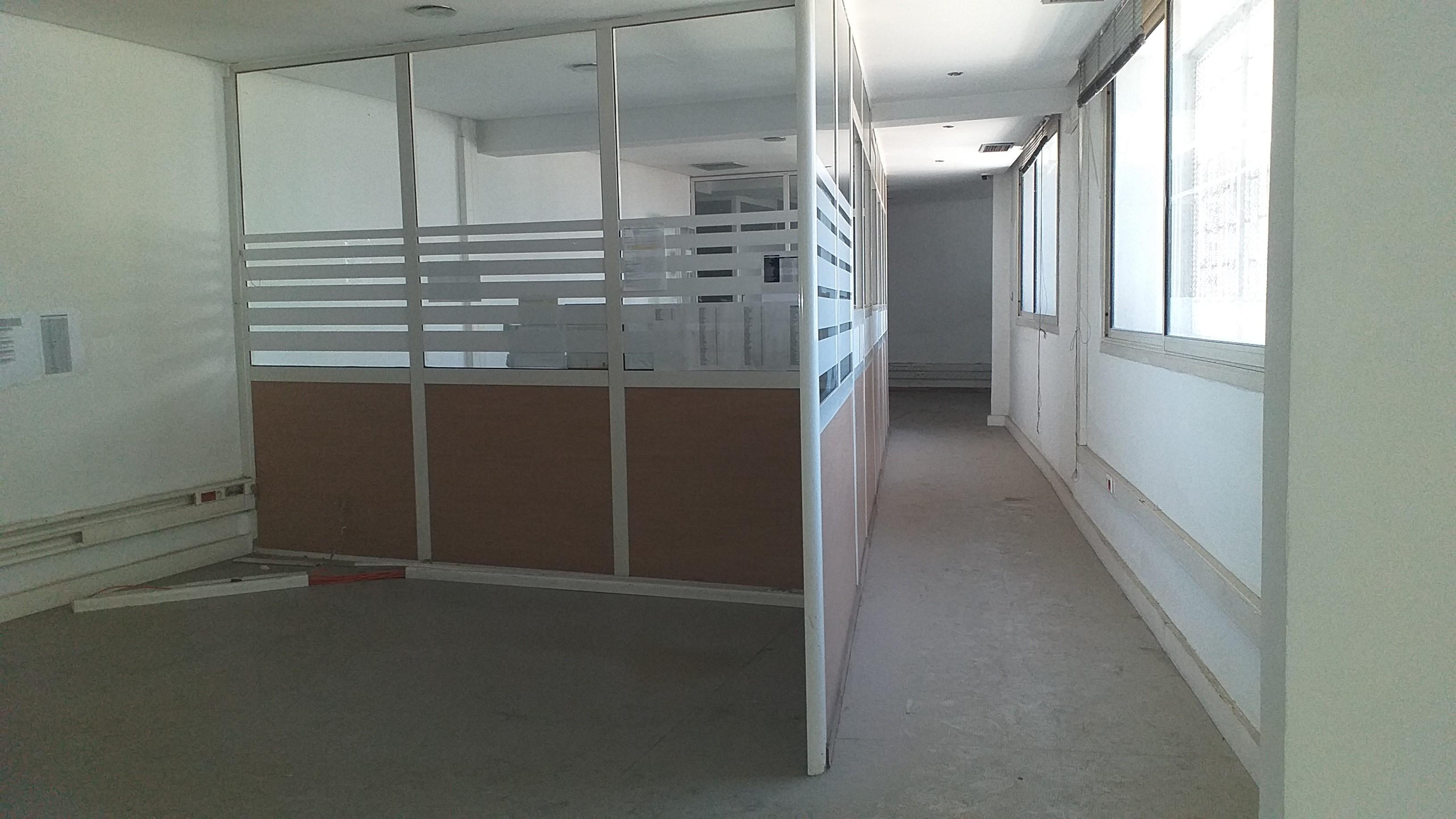 Location <strong>Bureau</strong> Casablanca Gauthier <strong>350 m2</strong>
