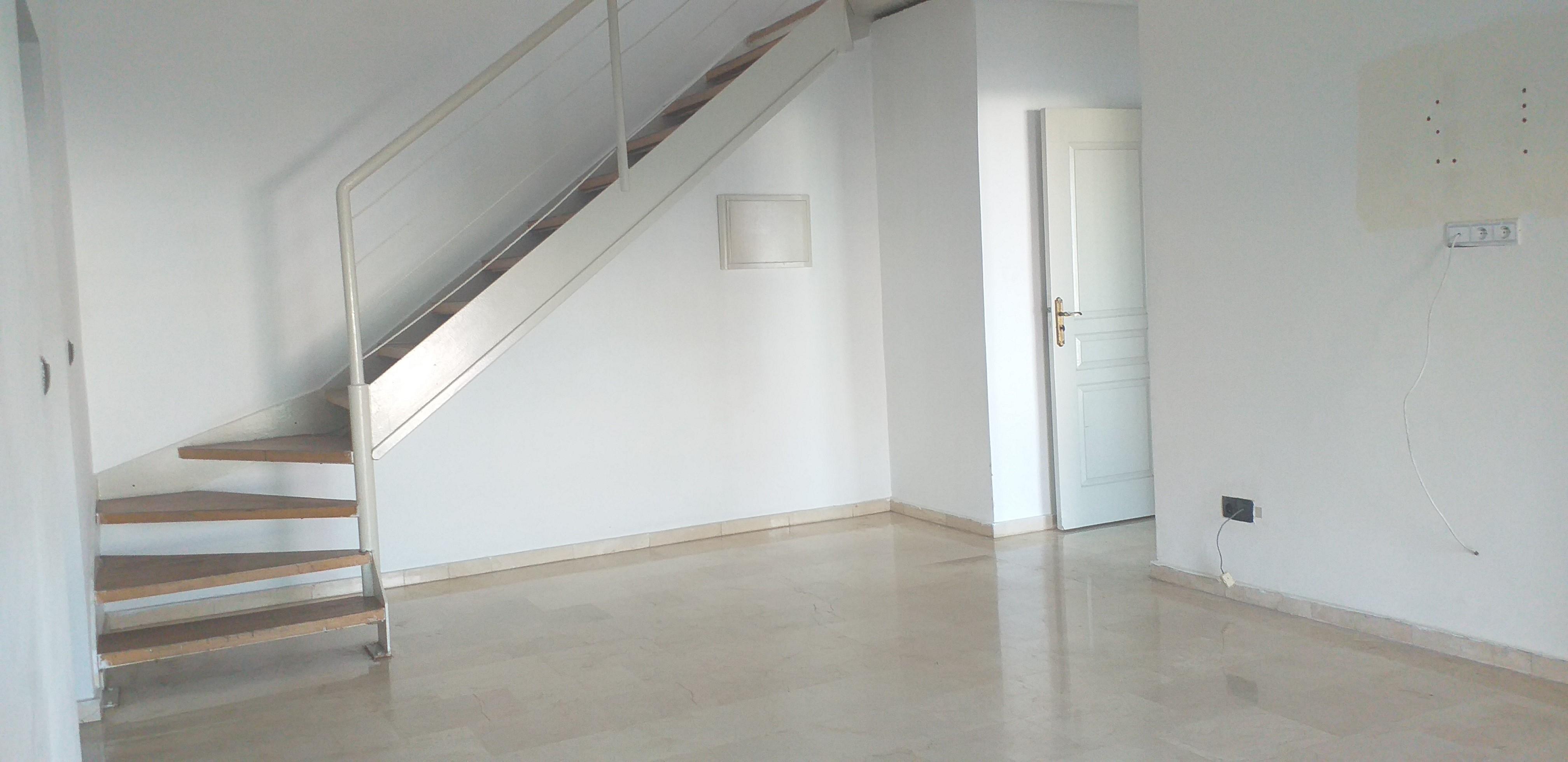 Duplex à vendre Casablanca