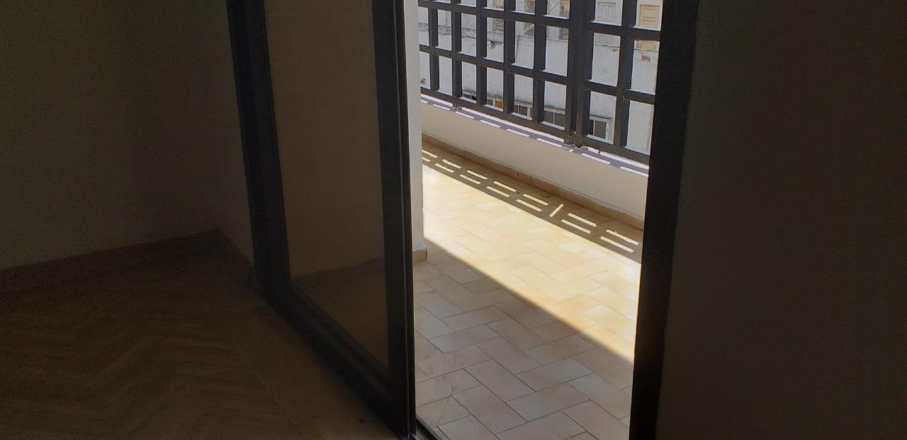 Vente <strong>Appartement</strong> Casablanca Gauthier <strong>275 m2</strong>