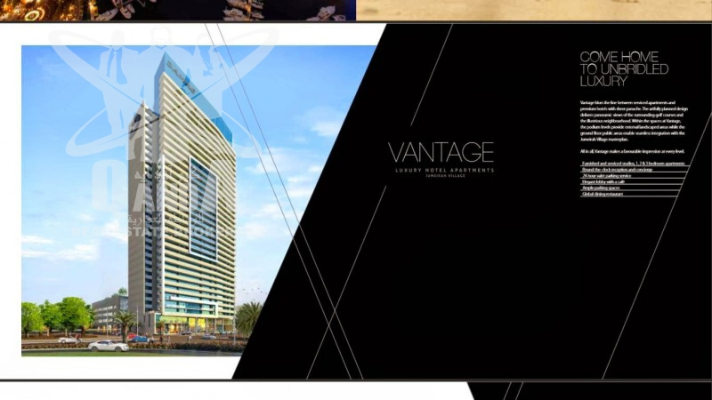 ururgent-sale-off-plan-hotel-apt-in-negotiable-price
