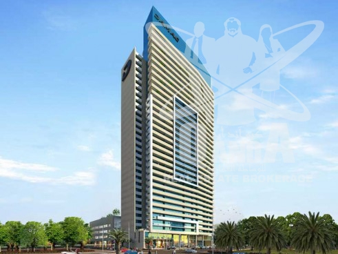 off-plan-hotel-apartment-in-jvc-negotiable-price