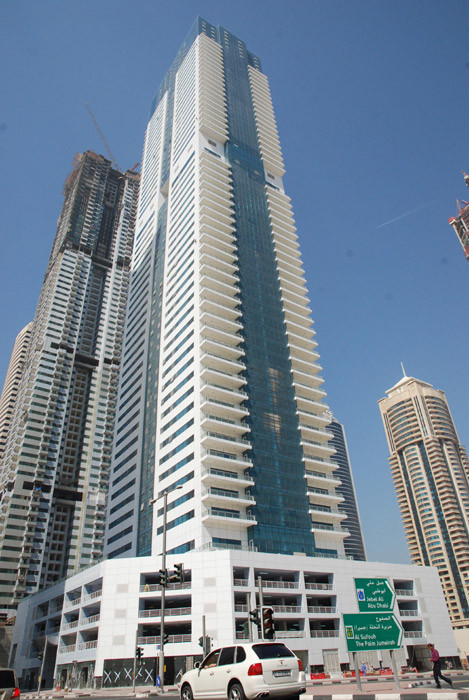 huge-1-bedroom-in-mag-218-dubai-marina