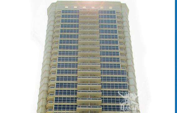 affordable-2-bedroom-in-dubai-gate-1