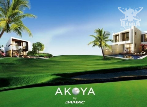 residential-land-for-sale-in-akoya-by-damac
