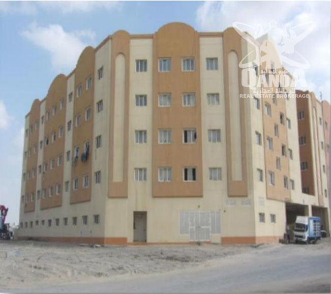 g-4-staff-accommodation-for-sale-in-jebel-ali-industrial-area-1