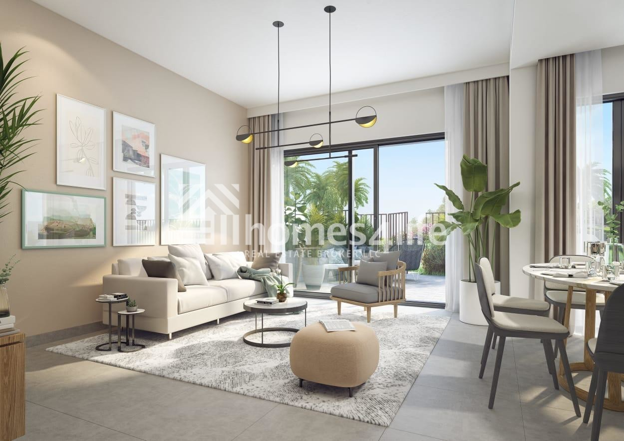 MOTIVATED SELLER|LOWEST IN MARKET|PAY IN 4 YRS