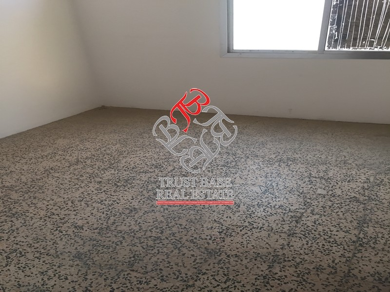 10-rooms-labor-camp-for-rent-in-al-quoz