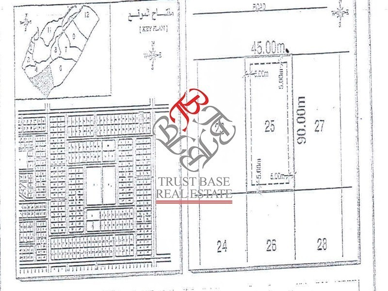 plots-available-in-umm-al-quwain