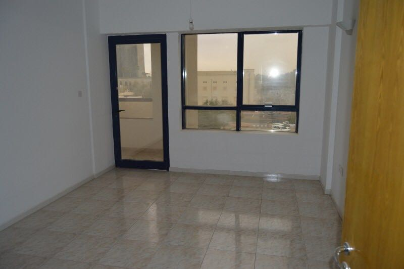 two-bedroom-for-rent-sheikh-zayed-road
