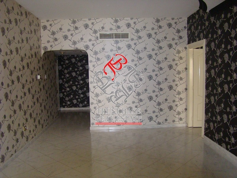 1-br-for-rent-in-shzayed-roadvacant-now
